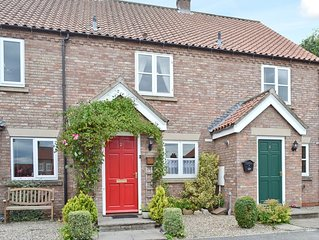 2 bedroom accommodation in Thirsk