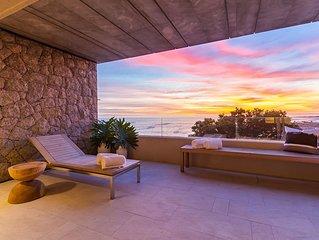 Lillamton Luxury Villa