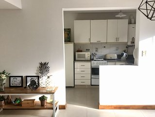 ♥ Fresh Design, Cozy & Friendly Apartment ♥
