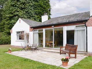 3 bedroom accommodation in Inchmarlo, Banchory