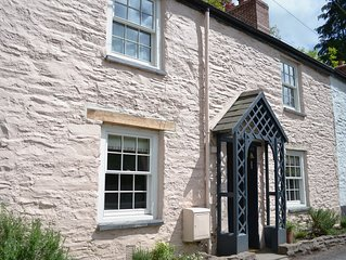2 bedroom accommodation in Dulverton