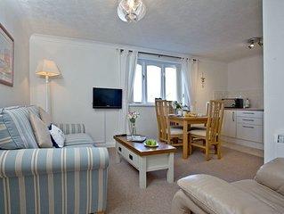 1 bedroom accommodation in Kingswear