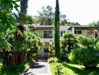 Stupenda Casa Rossella