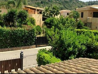 Villa Borghese Village