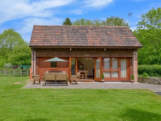 2 bedroom accommodation in Dunkeswell Abbey, near Honiton