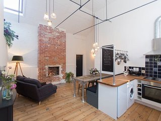 3 bedroom accommodation in Winchester