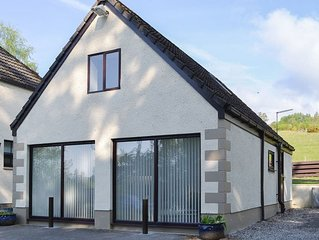 1 bedroom accommodation in Beauly