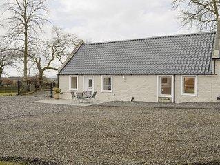 2 bedroom accommodation in Saline, near Dunfermline