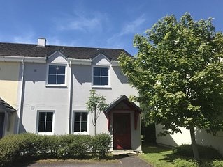 4 bedroom holiday home close to Kenmare town centre