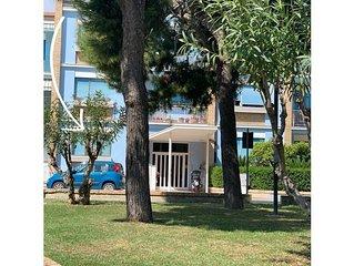 CasaVacanze.VM San Benedetto del Tronto