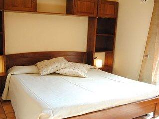 Il Residence Martina è a Marina di Camerota, nel Cilento. A 900 mt. dal mare.