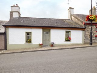 80 New Street, LISMORE, COUNTY WATERFORD