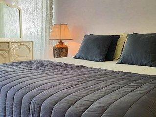 Glyfada Luxury House