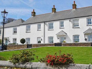 2 bedroom accommodation in Charlestown, near St Austell