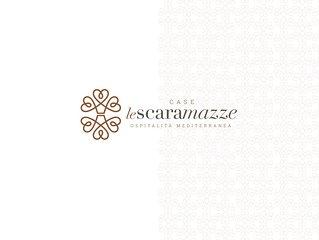Le Scaramazze (Maresia)