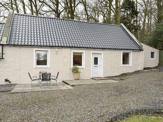 1 bedroom accommodation in Saline, near Dunfermline