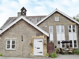 2 bedroom accommodation in West Witton, near Leyburn