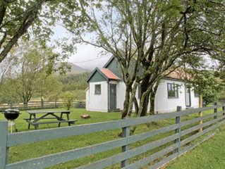 2 bedroom accommodation in Nr Craignure, Isle of Mull