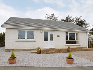 3 bedroom accommodation in Southerness