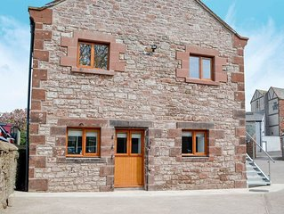 2 bedroom accommodation in St Bees, near Whitehaven