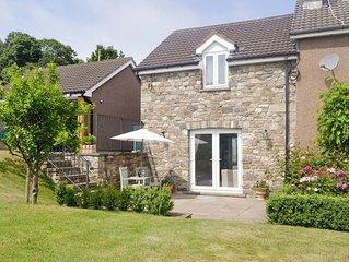 1 bedroom accommodation in Gilwern, near Abergavenny