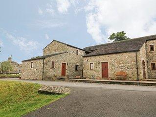 Nuttleber Cottage, GARGRAVE