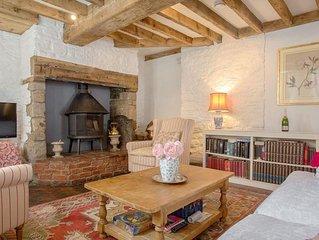 3 bedroom accommodation in Bideford