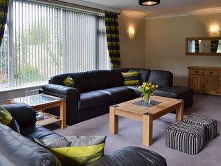 5 bedroom accommodation in Welburn near Castle Howard
