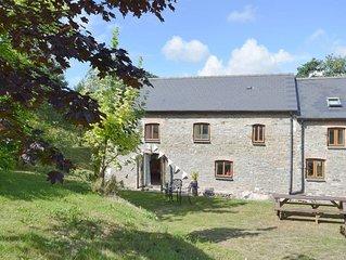 3 bedroom accommodation in Llanybri, near Carmarthen