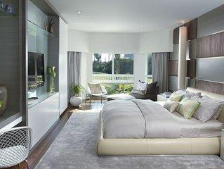 Apartment Amdar Arava