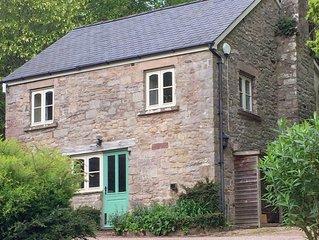 2 bedroom accommodation in Penallt, near Monmouth