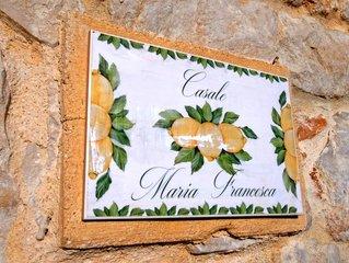 Casale Maria Francesca
