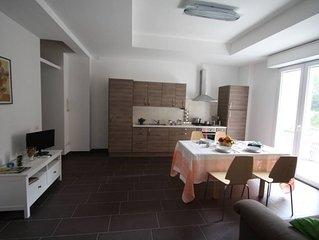 Appartamento Giusy  - centralissimo