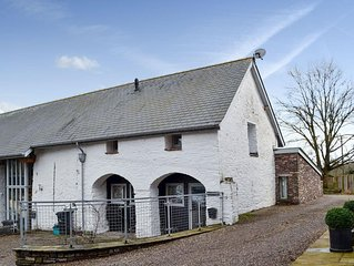 3 bedroom accommodation in Talyllyn, near Brecon
