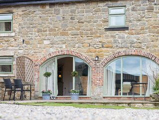5 & 4 Star Self Catering Cottages Near Beamish Durham & Newcastle Gateshead