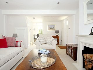 2 bedroom accommodation in Matfield, near Tunbridge Wells