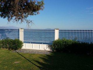 Villa Pelia - All you will ever need