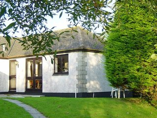 2 Bedroom Holiday Cottage in Kenegie Manor, Gulval, Penzance, Sleeps 5