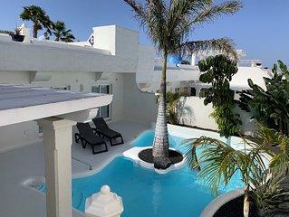 Atlantic Villa Bahia Azul