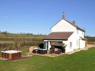 Apple Cottage - sleeps 4 guests  in 0 bedrooms