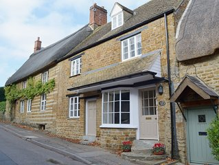 3 bedroom accommodation in Hook Norton, near Chipping Norton