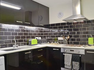 1 bedroom accommodation in Millport, Isle of Cumbrae