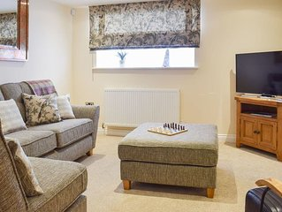 2 bedroom accommodation in Sleights, near Whitby