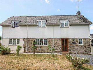 Village Cottage, NARBERTH