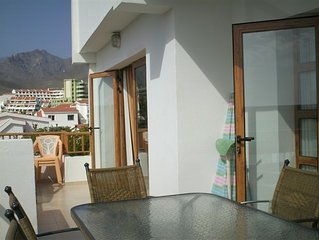 2 bedroom apartment - Los Geranios, Las Americas