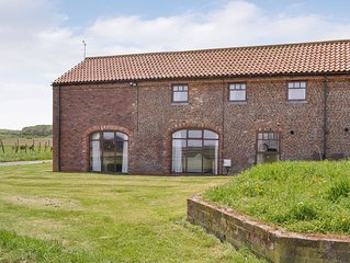 3 bedroom accommodation in Flamborough