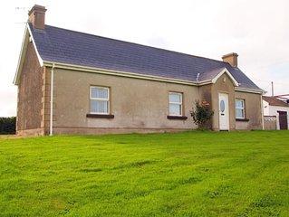Holly Cottage Mayobridge Idyllic setting