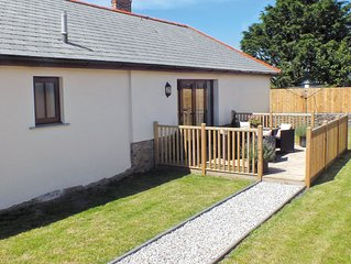 2 bedroom accommodation in Hartland