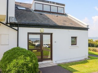 Villa 44, YOUGHAL, COUNTY CORK