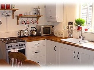 Character Cottage In Central Stratford Upon Avon - 2 Minute Walk To Town